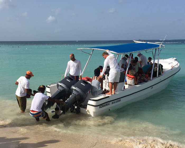 2-isla_saona_excursion